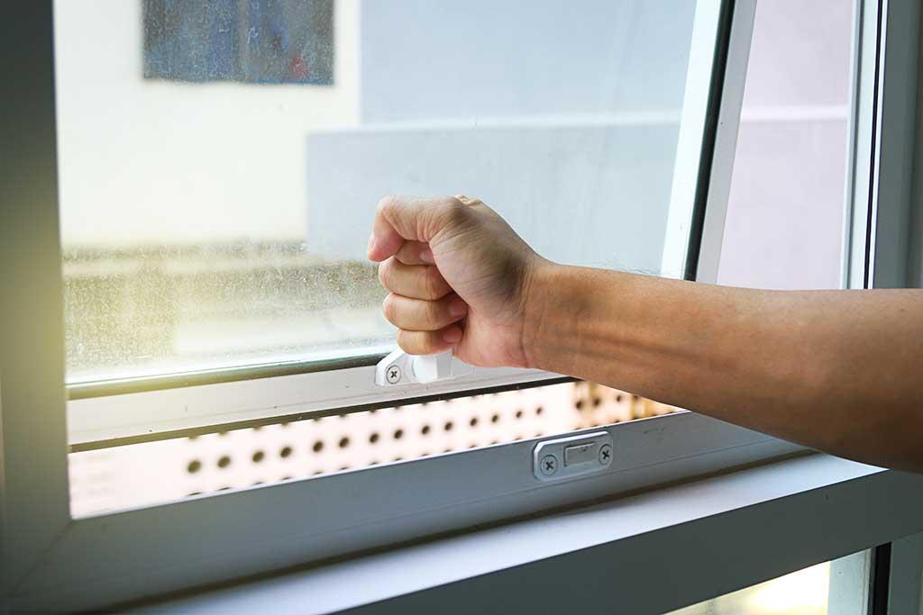 coibentazione-edifici-finestre-taglio-termico