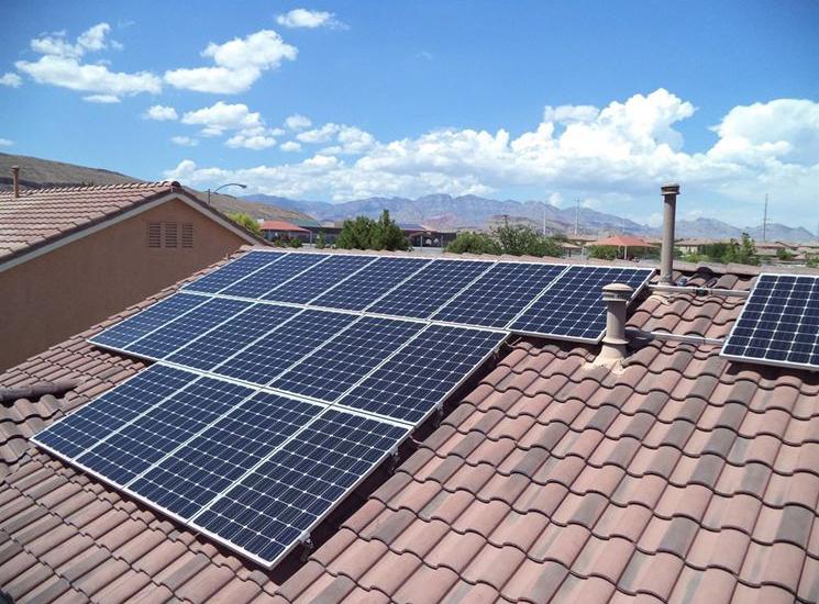 impianto_fotovoltaico_3kw