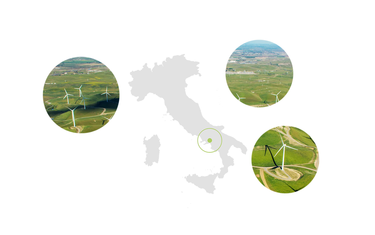 mappa_green_energy