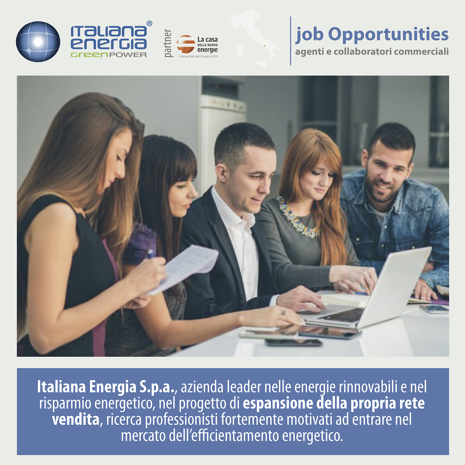 rete_commerciale_italiana_energia