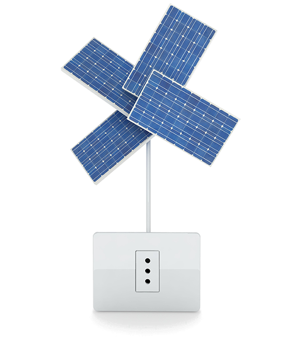 2017_nuovo_fotovoltaico