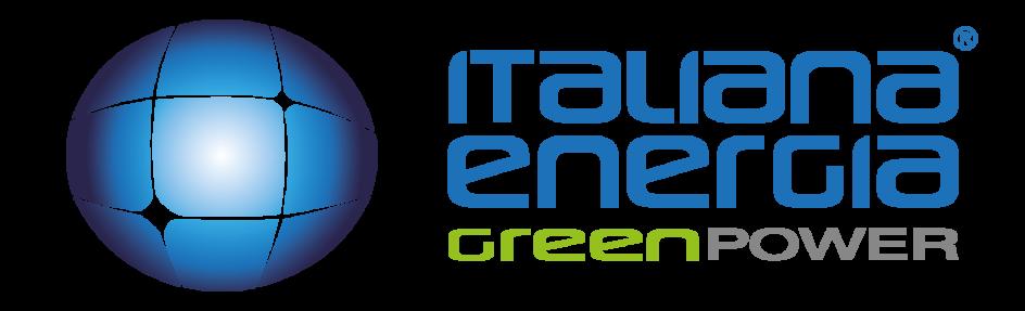 Italiana_energia_rinnovabili_hd