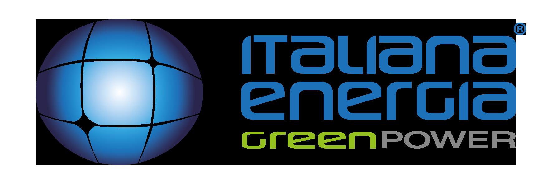 Italiana Energia