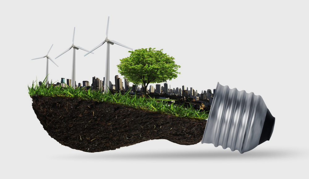servizi_italiana_energia_rinnovabili