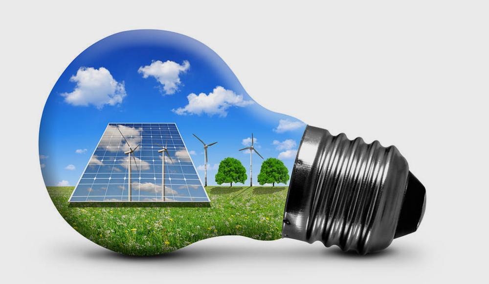 soluzioni_e_servizi_italiana_energia