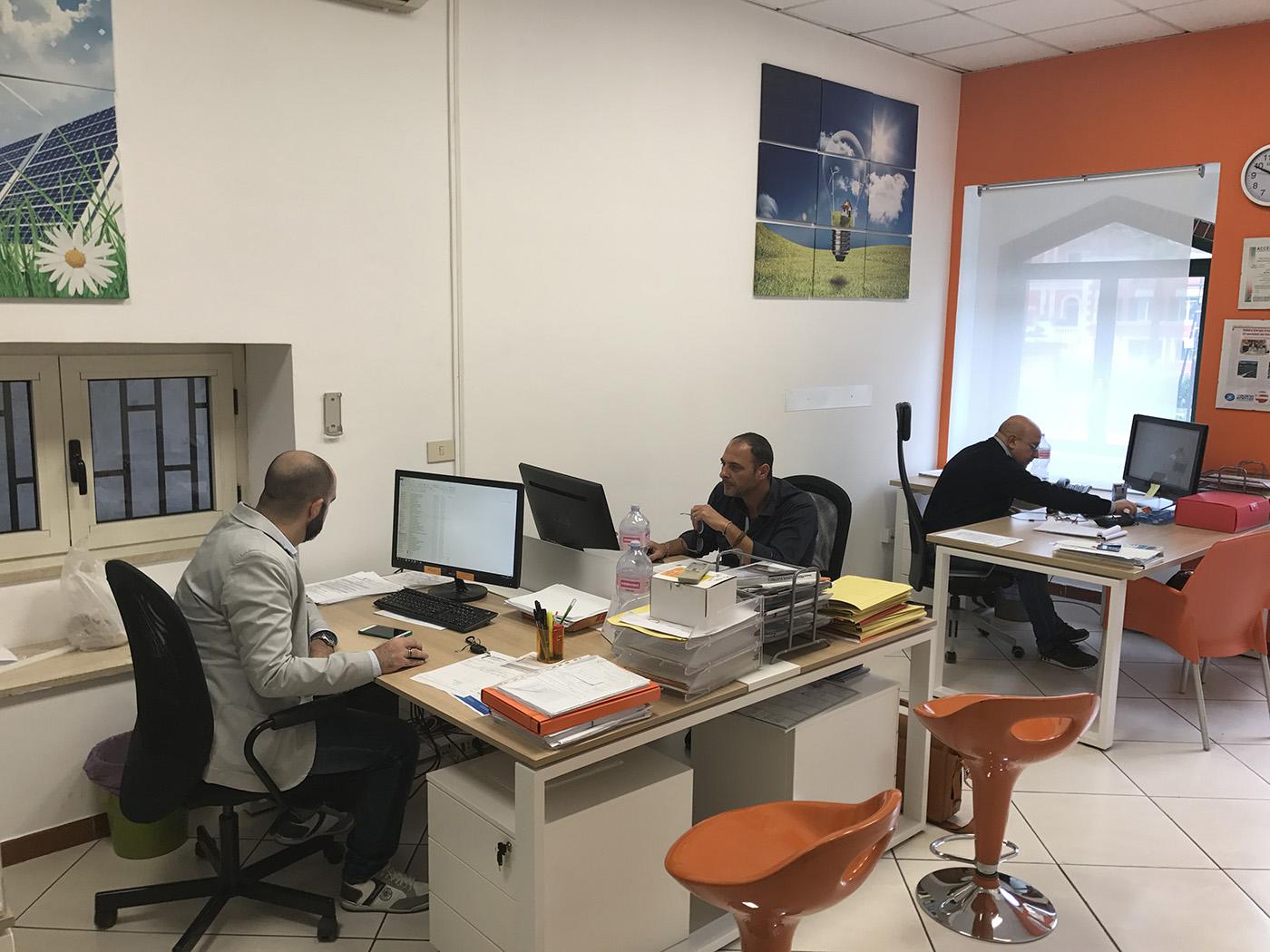 ufficio_tecnico_italiana_energia