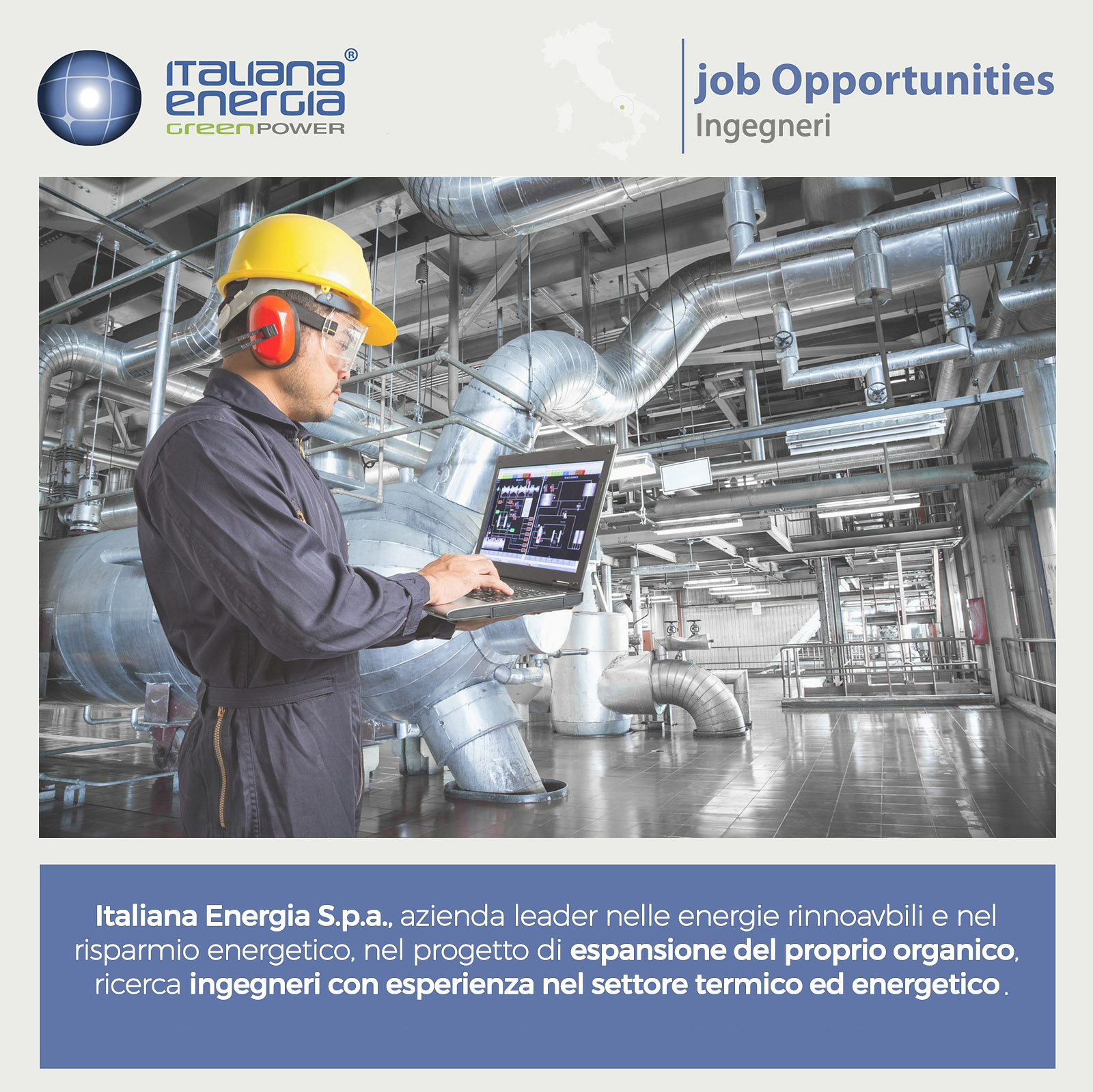 job opportunities_ingegneria