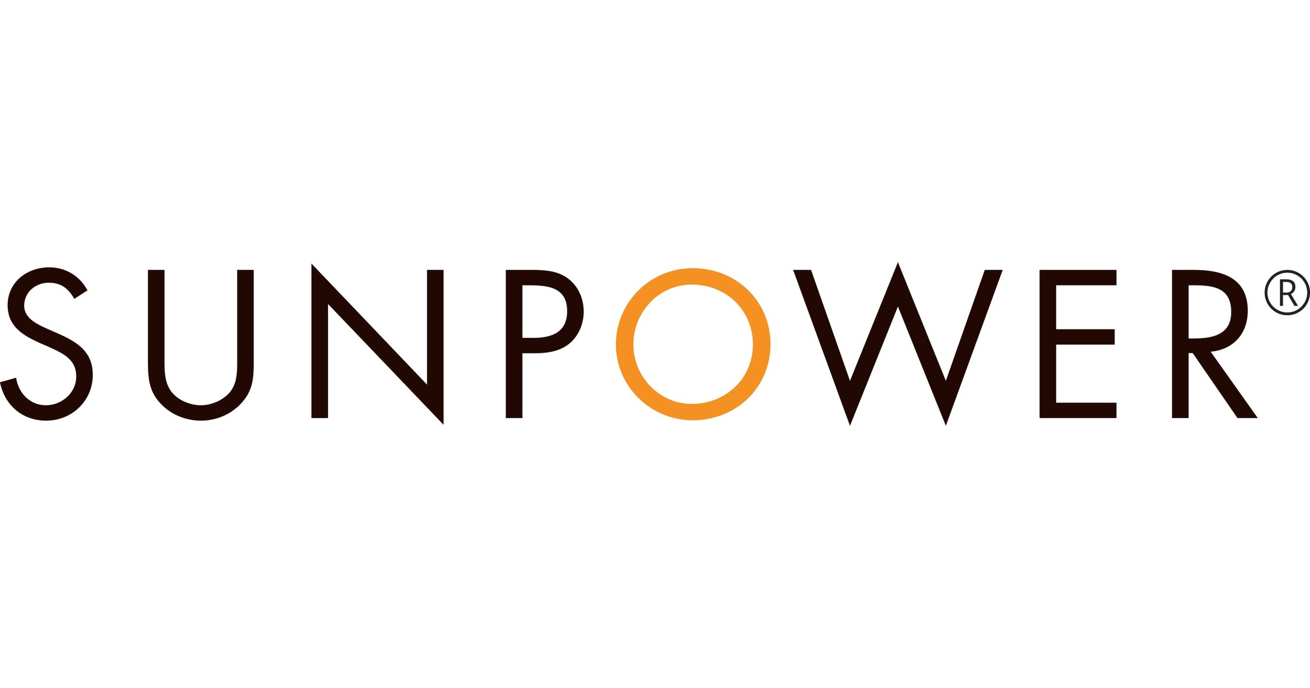 Sunpower-logo