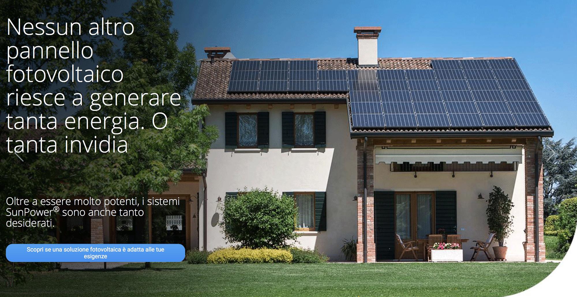 italiana_energia_fotovoltaico_pannelli_sunpower