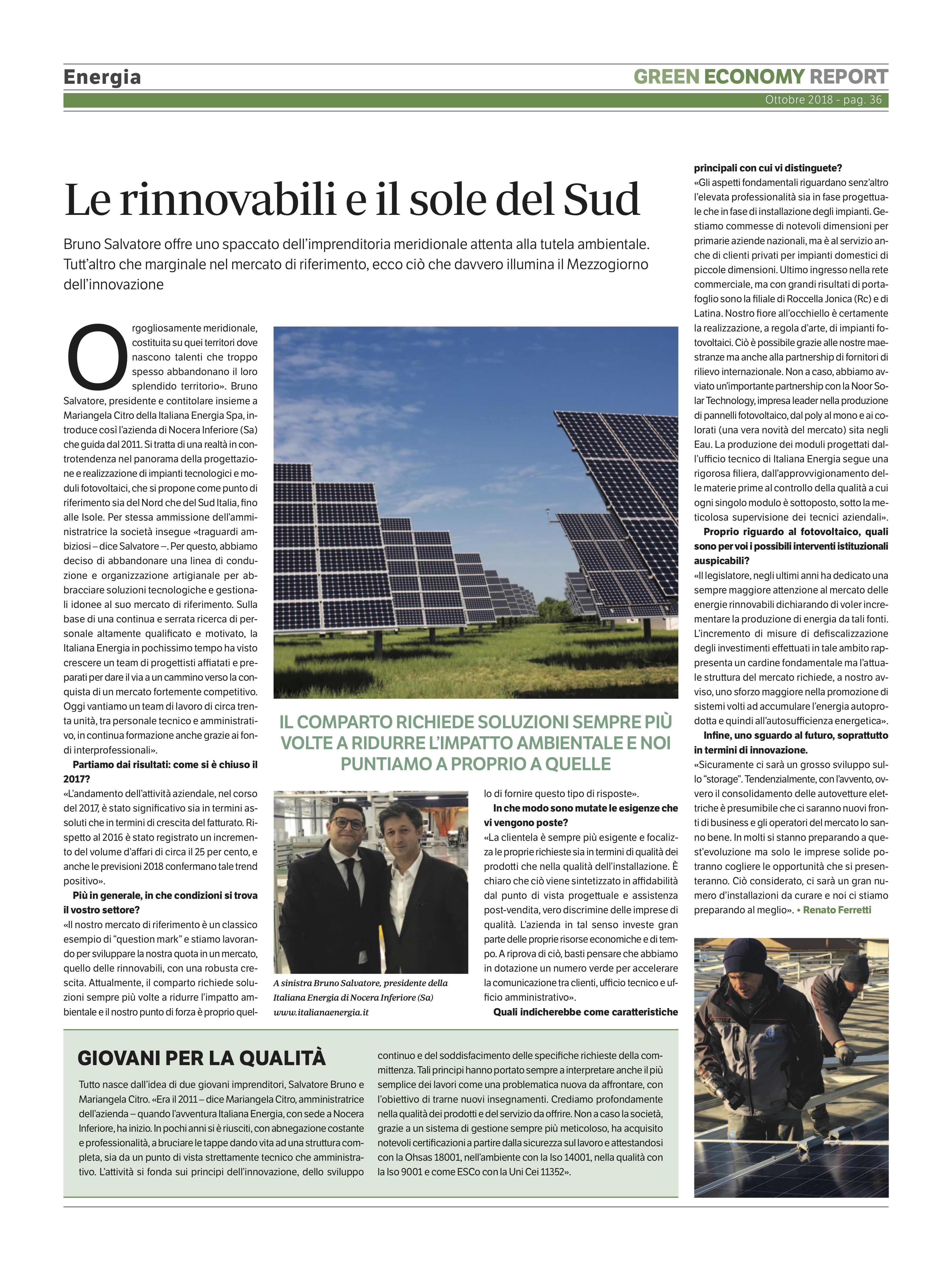 Green Economy-Italiana Energia-pag36